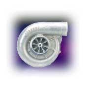 Vortech V 1 Superchargers Superchargers user reviews : 4 1