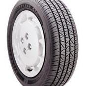 Firestone Firehawk As Review >> Firestone Firehawk Gta Tires User Reviews 1 8 Out Of 5 58