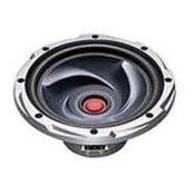 Kenwood KFC W3009 Subwoofers user reviews : 4.8 out of 5 - 1 reviews - carreview.com