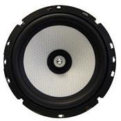 List of hifonics car audio, user reviews, editorial reviews