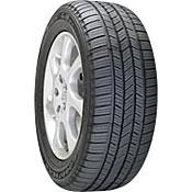 goodyear eagle ls2 tires user reviews 2 8 out of 5 6. Black Bedroom Furniture Sets. Home Design Ideas