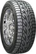 List Of Road Hugger Tires User Reviews Editorial Reviews Road