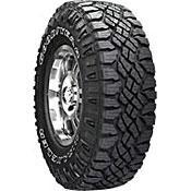 Goodyear Wrangler Duratrac Reviews >> Goodyear Wrangler Duratrac Tires User Reviews 4 Out Of 5 0