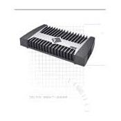 Rockford Fosgate Power 800a2 Amplifiers user reviews : 4.7 ... on