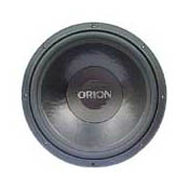 Orion xtrpro 15 subwoofers user reviews 48 out of 5 4 reviews orion xtrpro 15 subwoofers publicscrutiny Gallery