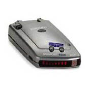escort passport 8500 x50 radar detectors user reviews 4 3 out of 5 160 reviews. Black Bedroom Furniture Sets. Home Design Ideas