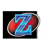 Zaino Bros Z Show Car Polish Car Waxes Polish User Reviews - Zaino show car polish